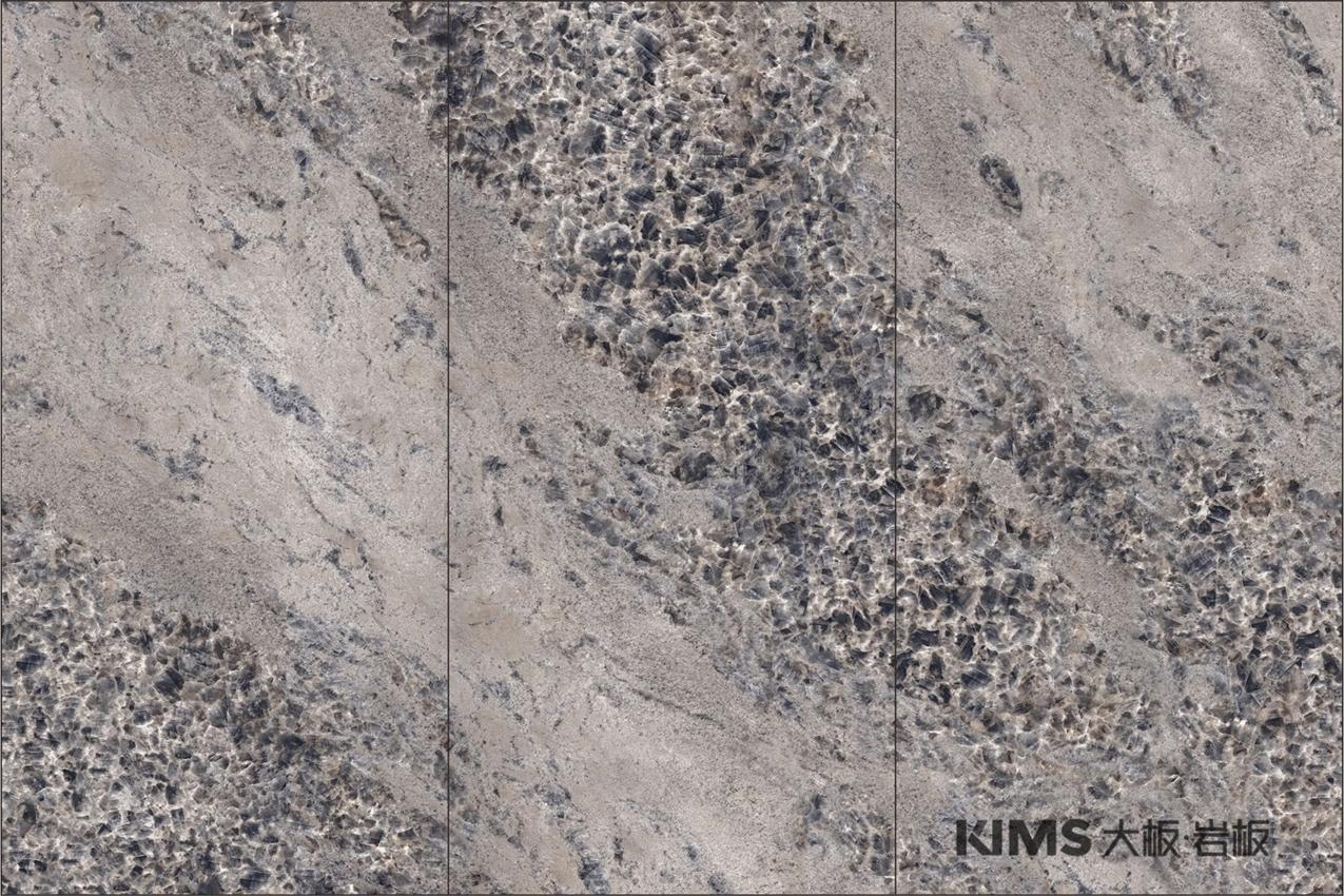 水晶蓝玉(亮光)1S06QD120260-1079G