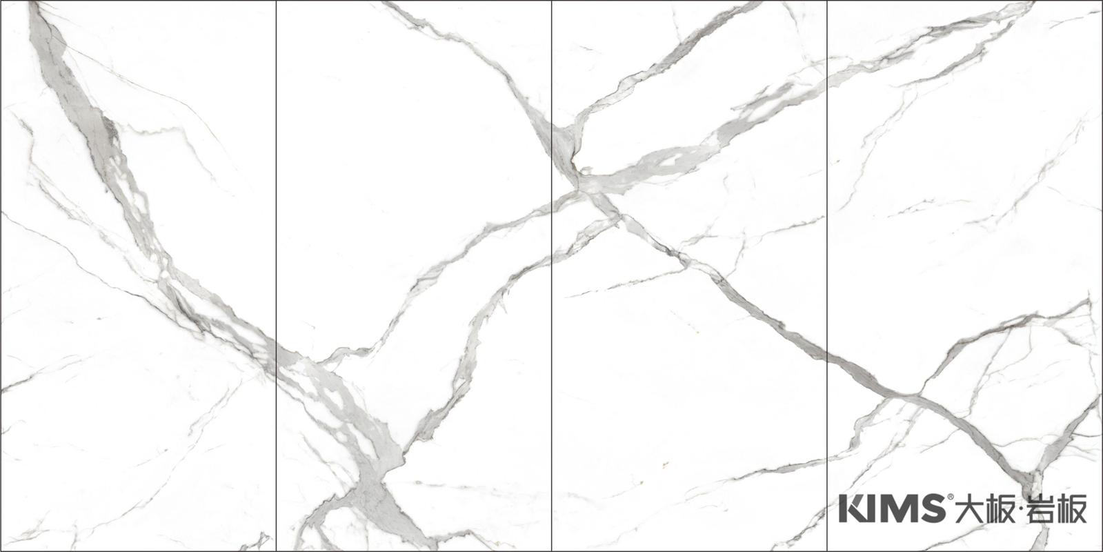 千山暮雪(亮光)1S06QD120260-1071G