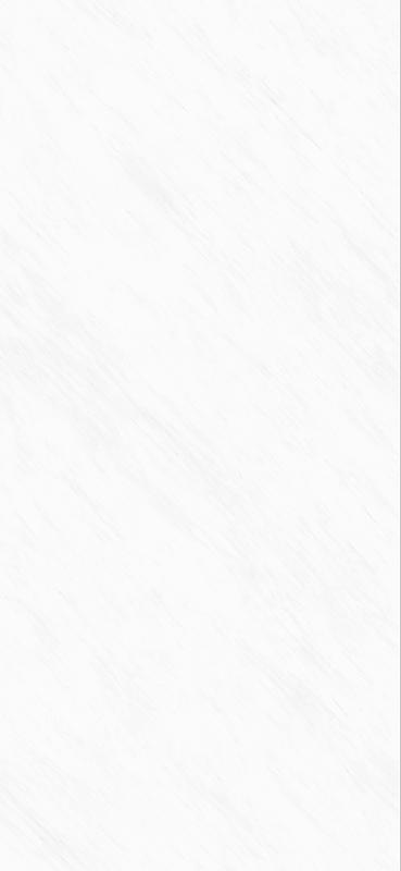 1106G特级雅士白